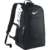 NIKE Team Training Medium Backpack [BA4893-001] - Tas Punggung Sport / Backpack